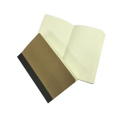A6 Eco-Friendly Notebook | Executive Corporate Gifts Singapore