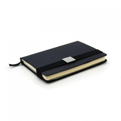 A6 Stylish Notebook - abrandz