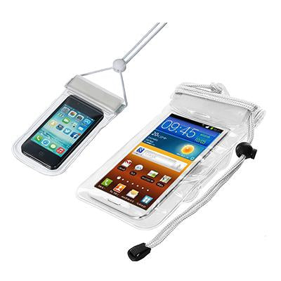 Waterproof Smartphone Pouch | Executive Corporate Gifts Singapore