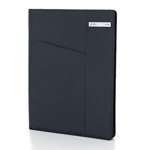 Airline A4 Folder | Executive Corporate Gifts Singapore