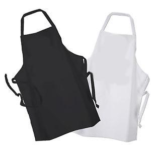 Apron with Front Pocket | Executive Door Gifts
