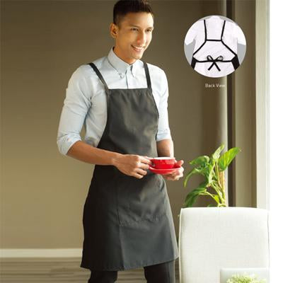Apron (100% Polyester) | Executive Corporate Gifts Singapore