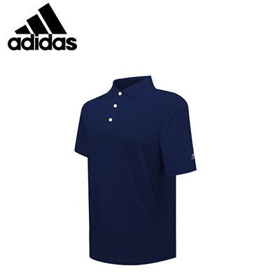 adidas Classic Men Polo Shirt - abrandz