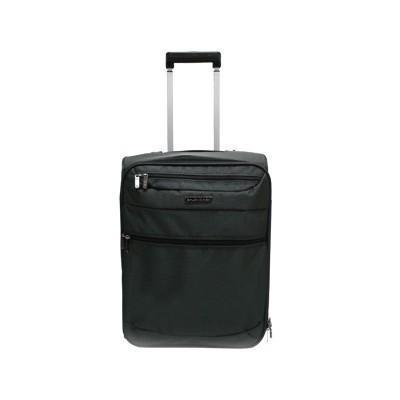 Balenciaga Trolley Bag | Executive Door Gifts