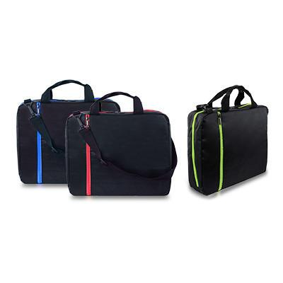 Basic Document Bag | Executive Corporate Gifts Singapore
