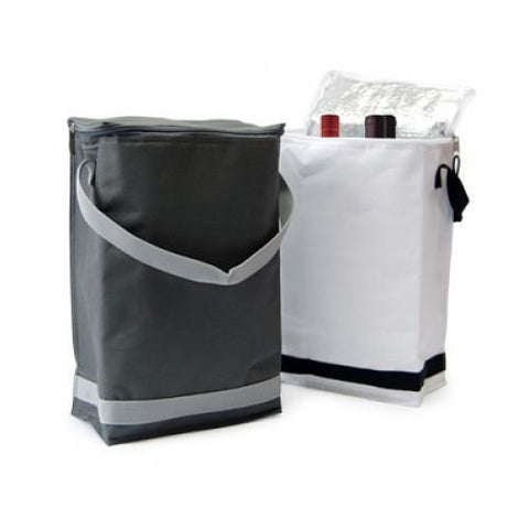 Beverage Cooler Bag | Executive Door Gifts