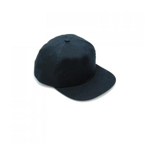 Black Cotton Cap | Executive Corporate Gifts Singapore