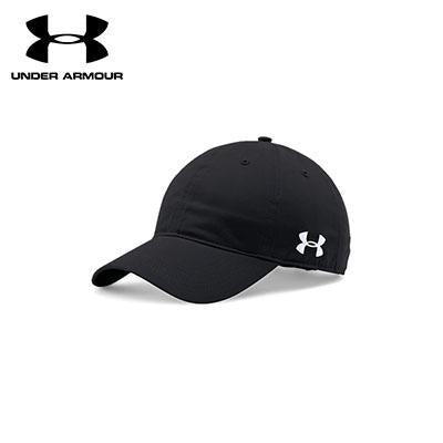 Under Armour Cap | Executive Door Gifts