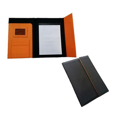 Executive Folder | Executive Corporate Gifts Singapore