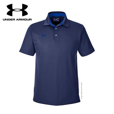 Under Armour Men Corporate Polo Tee - abrandz