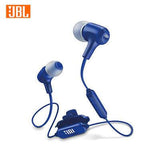 JBL Live 25BT in-ear Wireless Headphones