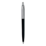 Parker Jotter Pen | Executive Corporate Gifts Singapore
