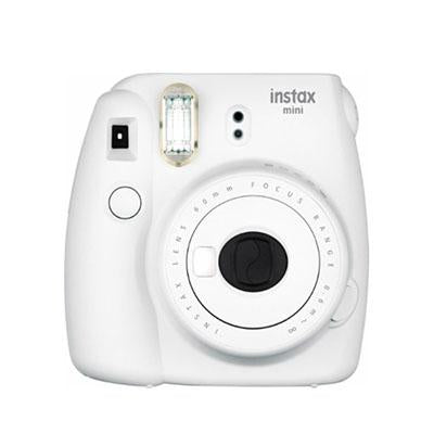 Fuji Instax Mini 9 Shibuya Package | Executive Corporate Gifts Singapore