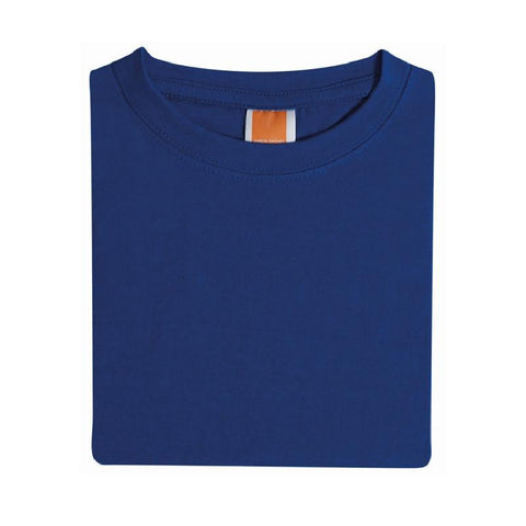 Children Round Neck T-shirt | Executive Corporate Gifts Singapore