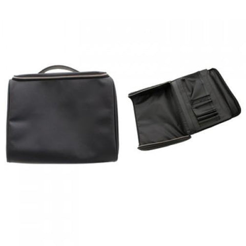 Classic Black Bag | Executive Corporate Gifts Singapore