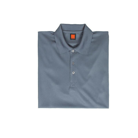 Classic Quick Dry Polo T-shirt | Executive Corporate Gifts Singapore