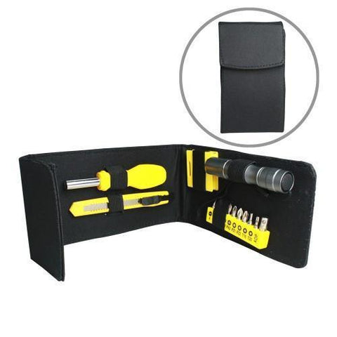 Compact Tool Set | Executive Corporate Gifts Singapore