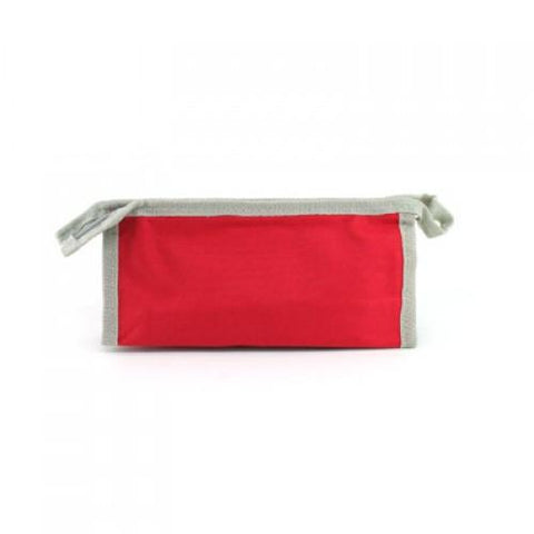 Cosmetics Pouch | Executive Corporate Gifts Singapore
