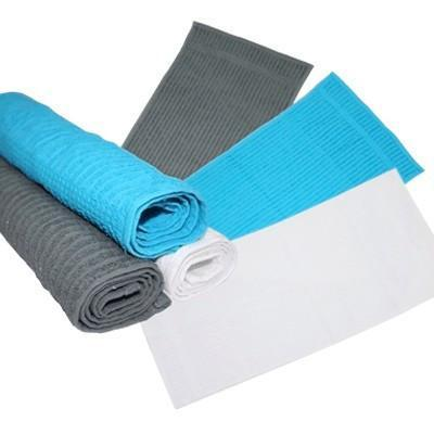 Cotton Sports Towel | Executive Corporate Gifts Singapore