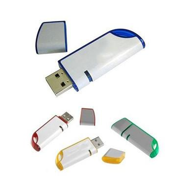 Custom Shaped USB Flash Drive | Executive Door Gifts