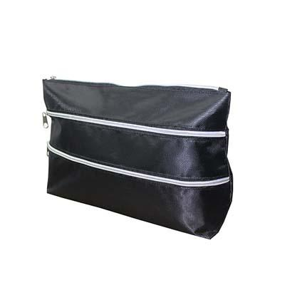 Zipper Pouch | Executive Corporate Gifts Singapore