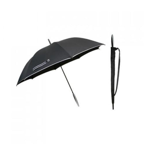 Designer Umbrella with Strap | Executive Corporate Gifts Singapore