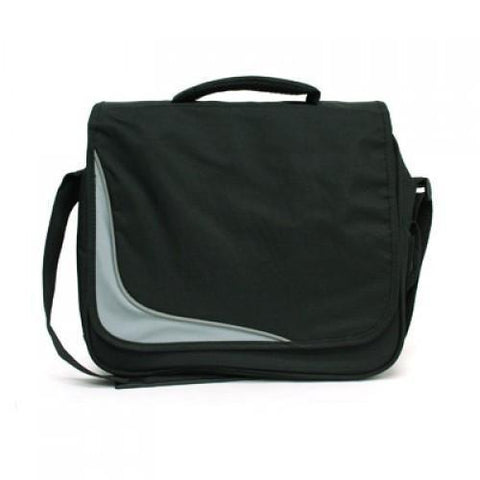 Document Bag | Executive Corporate Gifts Singapore