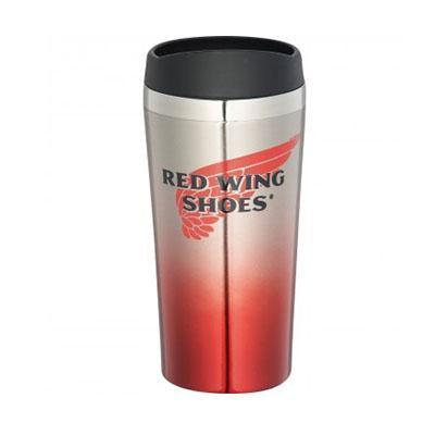 Fade Away Tumbler 16OZ | Executive Corporate Gifts Singapore