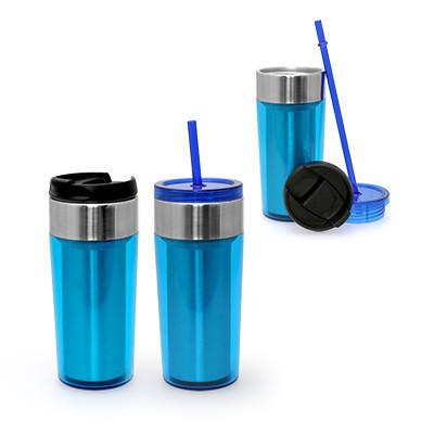 Dual use Tumbler | Executive Door Gifts