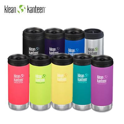 Klean Kanteen 16oz TKWide Insulated Bottle | Executive Door Gifts