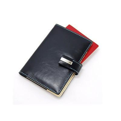 EXEC Passport Holder | Executive Corporate Gifts Singapore