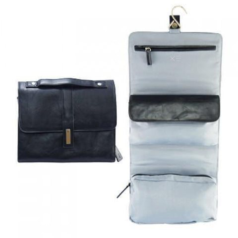 EXEC Toiletries Pouch | Executive Corporate Gifts Singapore