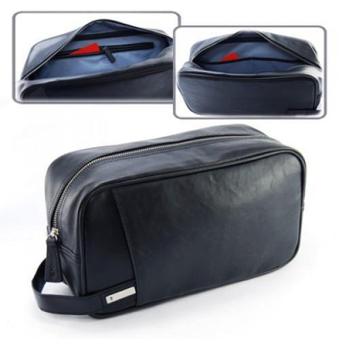 EXEC Utility Pouch | Executive Corporate Gifts Singapore