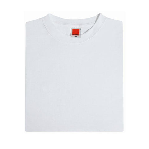 Female Round Neck T-shirt | Executive Corporate Gifts Singapore