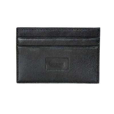 Ferre Leather Credit Card Holder | Executive Corporate Gifts Singapore