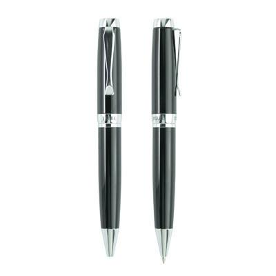 Ferre Star Ball Point Pen | Executive Corporate Gifts Singapore