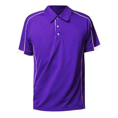 Finisher Polo Tee | Executive Door Gifts
