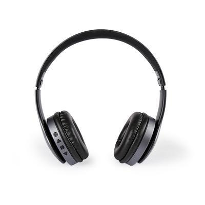 Foldable Headphones | Executive Corporate Gifts Singapore