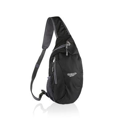 Foldable Slingbag | Executive Corporate Gifts Singapore