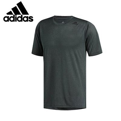 adidas Freelift Tech Climacool Fitted Tee Shirt
