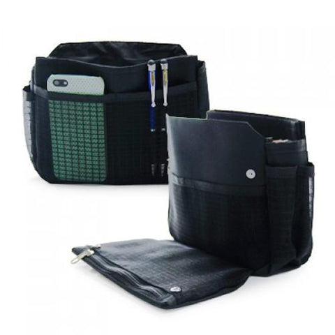 Freycl Bag Organiser | Executive Corporate Gifts Singapore