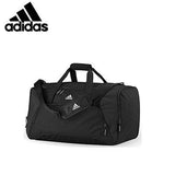 adidas Golf Duffle Bag | Executive Corporate Gifts Singapore