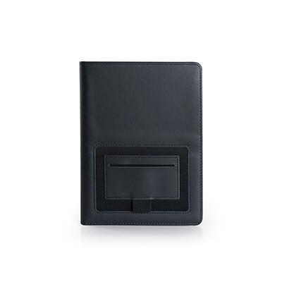 Functional Seminar Folder | Executive Corporate Gifts Singapore