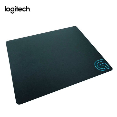 Logitech G240 Cloth Gaming Mousepad | Executive Corporate Gifts Singapore