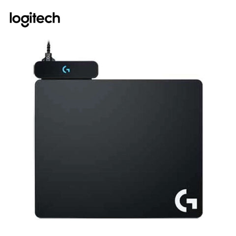 Logitech G Powerplay Wireless Charging System | Executive Corporate Gifts Singapore