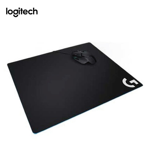 Logitech G640 Large Cloth Gaming Mousepad | Executive Corporate Gifts Singapore