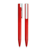 Glatt Plastic Pen | Executive Door Gifts