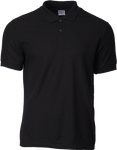 Gildan 73800 Easy Care Adult Double Pique Sport Shirt | Executive Corporate Gifts Singapore