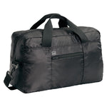 Go Travel Travel Bag Xtra | Executive Corporate Gifts Singapore
