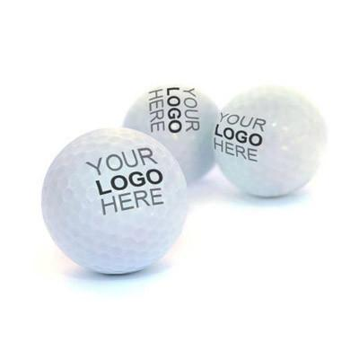 Golf Ball | Executive Corporate Gifts Singapore